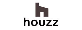 Houzz Bl