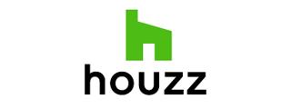 Houzz Col